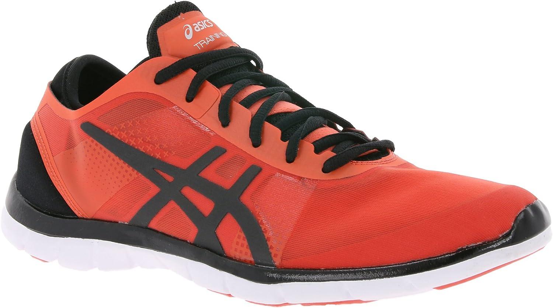 asics women training shoes