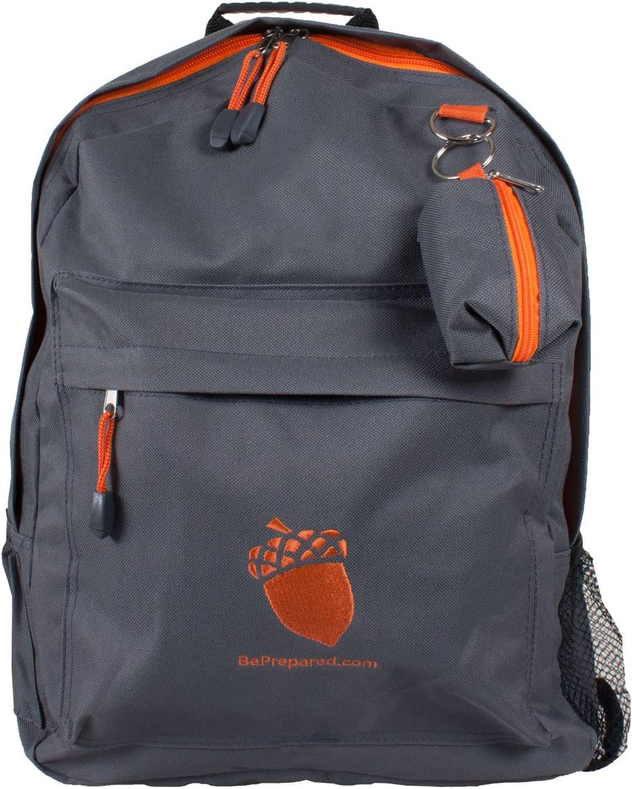 Emergency Essentials Medium Backpack