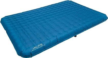 Self Inflating Mattress Camping Mattress Single Roll Mat Inflatable Sleeping Mat Vertex Mattress Ultralight Sleeping Mat Self-Inflating Pads