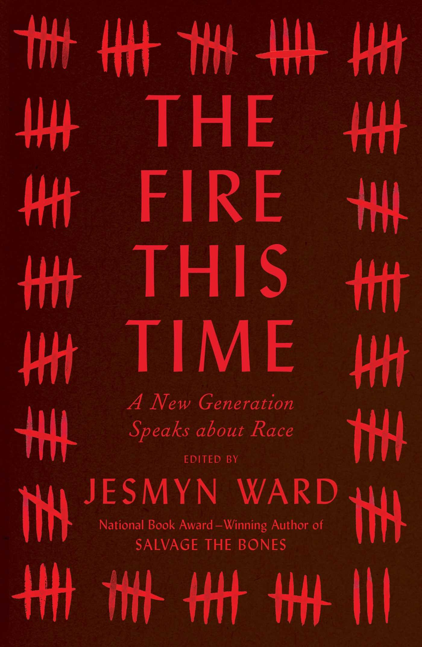 com the fire this time a new generation speaks about race com the fire this time a new generation speaks about race 0884454898778 jesmyn ward books