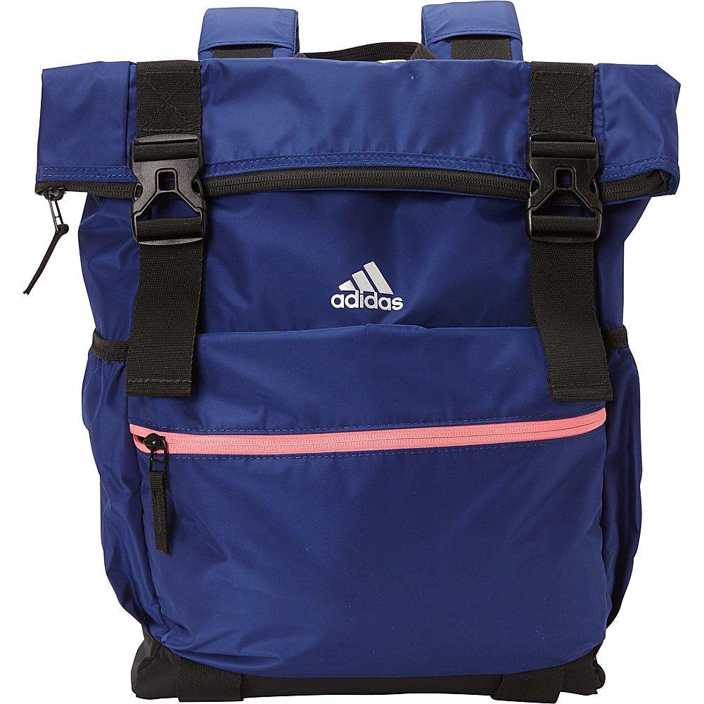 adidas Yola Backpack- eBags Exclusive Colors