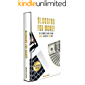 Blogging For Money: The #1 Complete Guide to Earn $500+ For Day in 100 Days with High-ROI Facebook Ads & Google AdWords Advertising