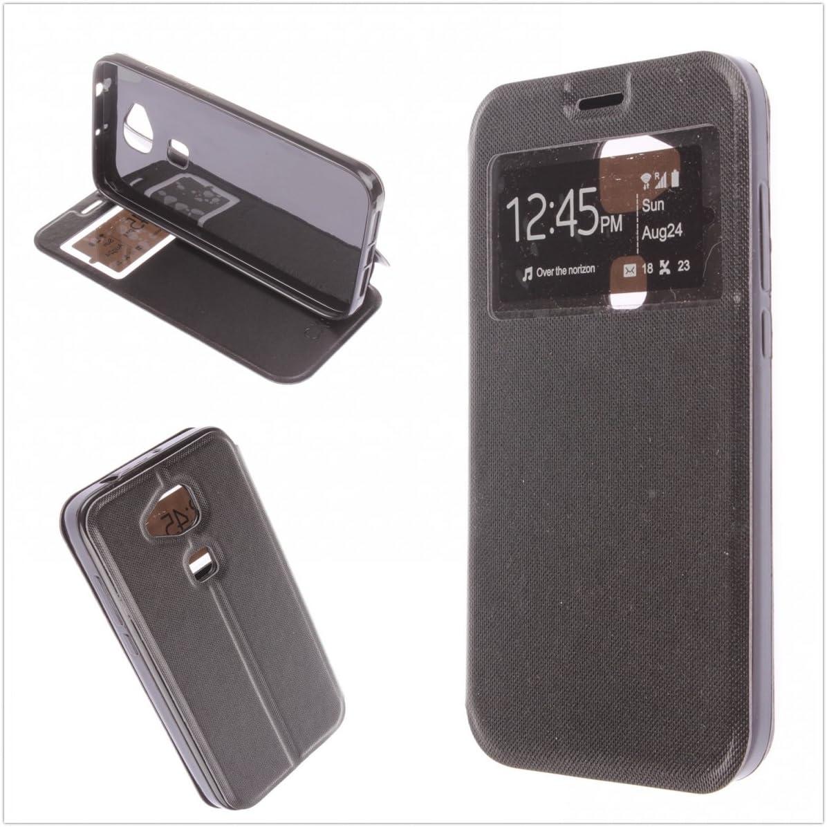 MISEMIYA - Carcasa para Huawei G8/Huawei GX8: Amazon.es: Electrónica