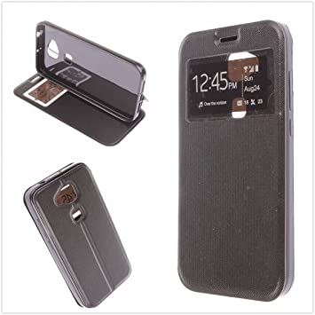 MISEMIYA - Carcasa para Huawei G8/Huawei GX8