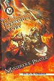 Mysterious Battle Mysterious Prayer (English Edition)