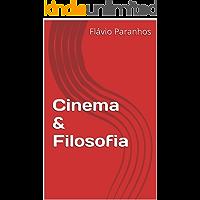 Cinema & Filosofia
