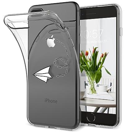 carcasa iphone 8 plus divertidas