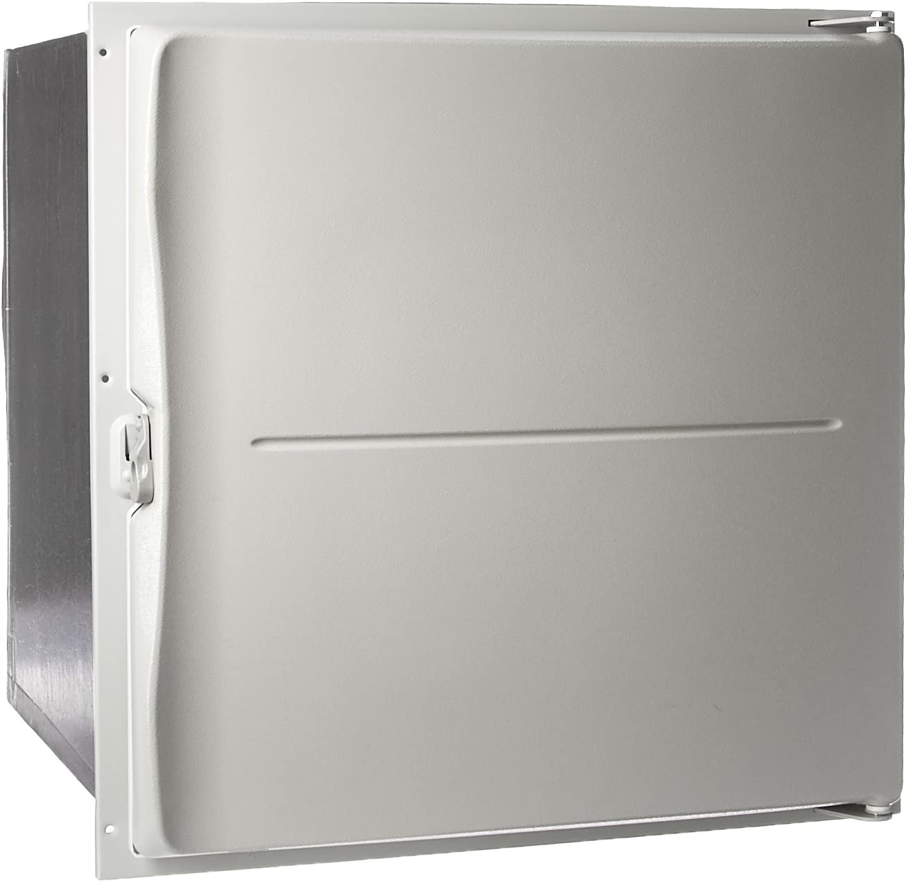 B0002F683Q Norcold N260.3R RV Refrigerator-2.4 cu. ft. -AC/DC/LP-Right Hand Swing 71aOwPv3RtL.SL1330_