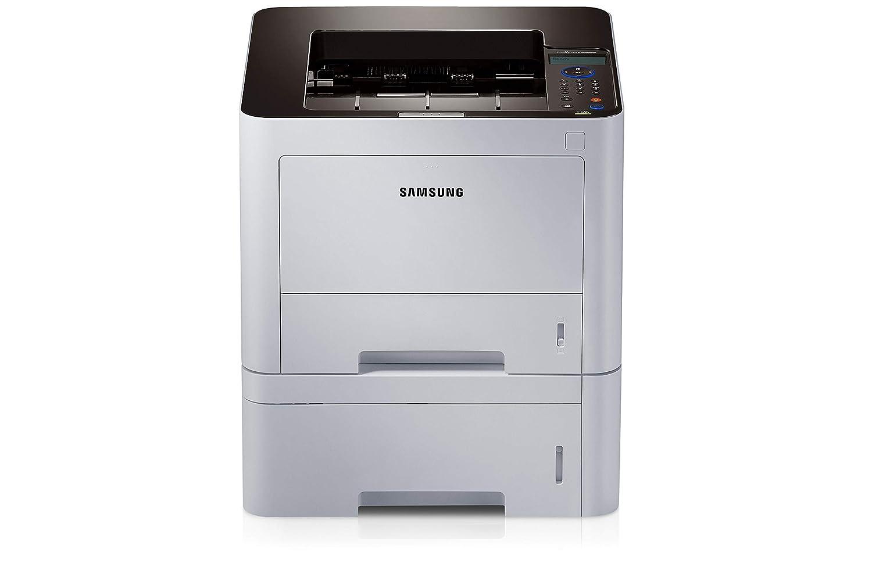 Samsung SL-M4020ND - Impresora láser: Amazon.es: Informática