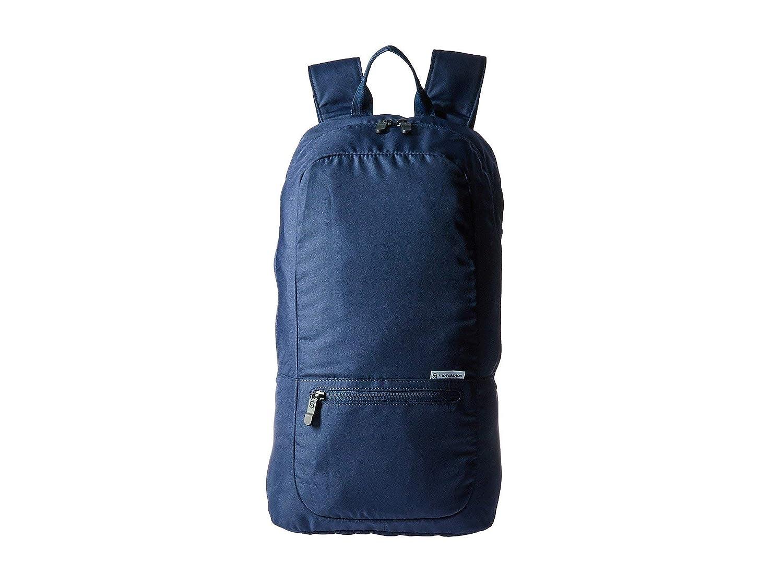 [ビクトリノックス] メンズ バックパックリュックサック Packable Backpack [並行輸入品] No-Size  B07JZ6ZX62