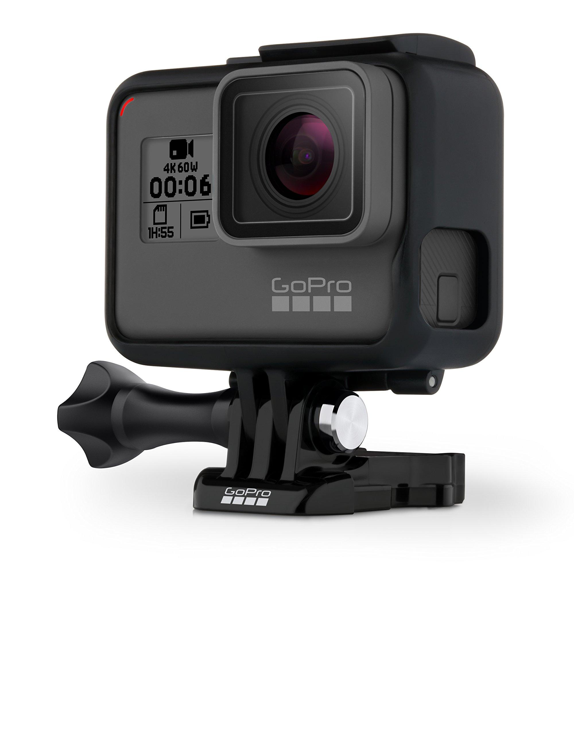GoPro HERO6 Black by GoPro (Image #4)