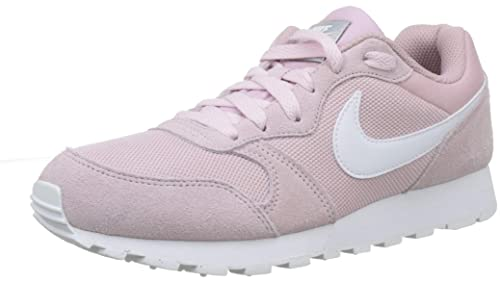 Nike Wmns MD Runner 2, Scarpe da Running Donna: Amazon.it ...
