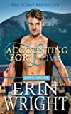Accounting for Love: A Long Valley Romance Novel