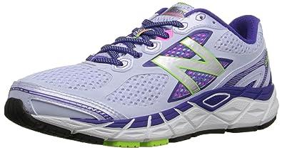 1d261fd321601 Amazon.com | New Balance Women's W840V3 Running Shoe | Road Running
