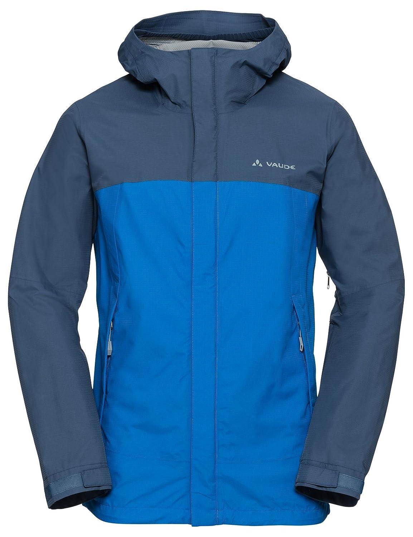 VAUDE Men's Lierne Jacket II, Giacca Uomo VADE5|#VAUDE 40909