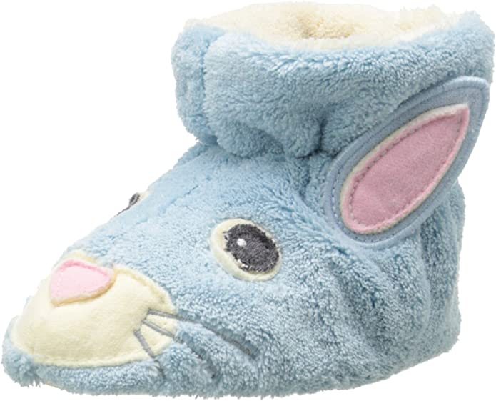 Amazon.com: Acorn Easy Critter - Zapatillas para niños: Shoes