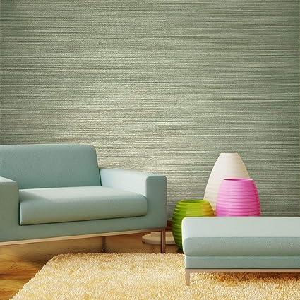 76 sq ft Rolls Italian Portofino Textured wallcoverings Modern