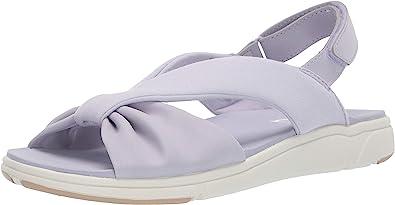 Ryka Women's Macy Sandal