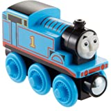 Thomas & Friends Wood, Thomas, Multi Color