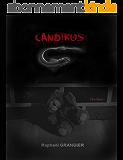Candirus