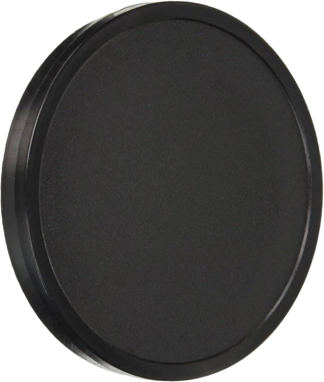 Kaiser Slip-On Lens Cap for Lenses with an Outside Diameter of 57mm 206957