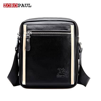 a1bc65f762a Genric Black, Mini(Max Length lt 20cm)   ZOROPAUL 2017 Fashion Business  Leather