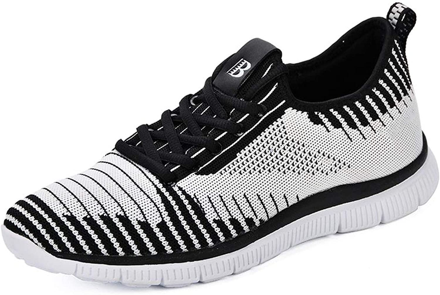 87 shoes Mens Casual Trainers Sneakers