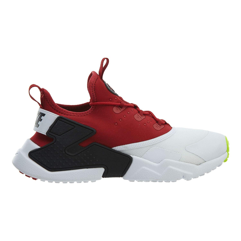 NIKE Huarache Drift Big Kids 943344-601 Size 5 gs