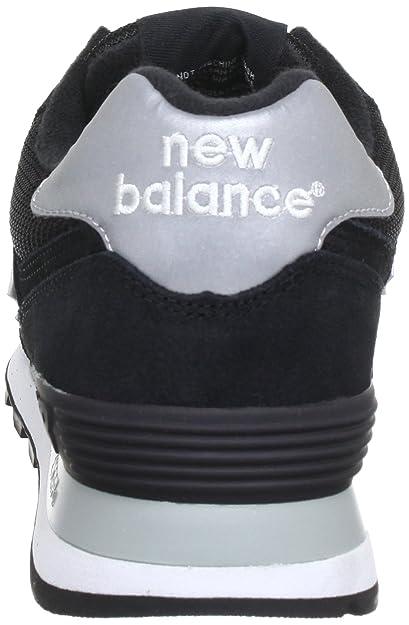 new balance 5 a 10 años salon