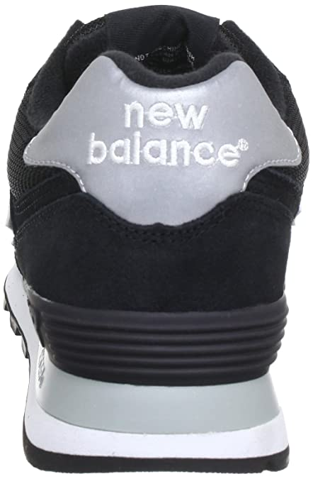 New Balance M574 D 13H, Baskets mode homme