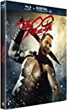 300 : la naissance d'un empire [Blu-ray + Copie digitale] [Blu-ray + Copie digitale]