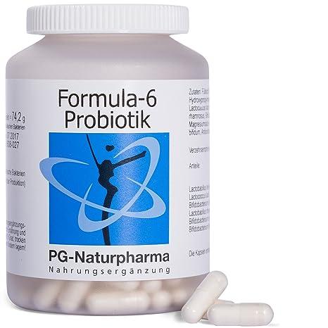ripristinare la flora batterica in modo naturale rimedi naturali per intestino
