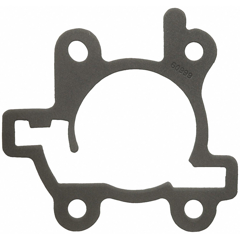 Fel-Pro 60999 Throttle Body Mounting Gasket