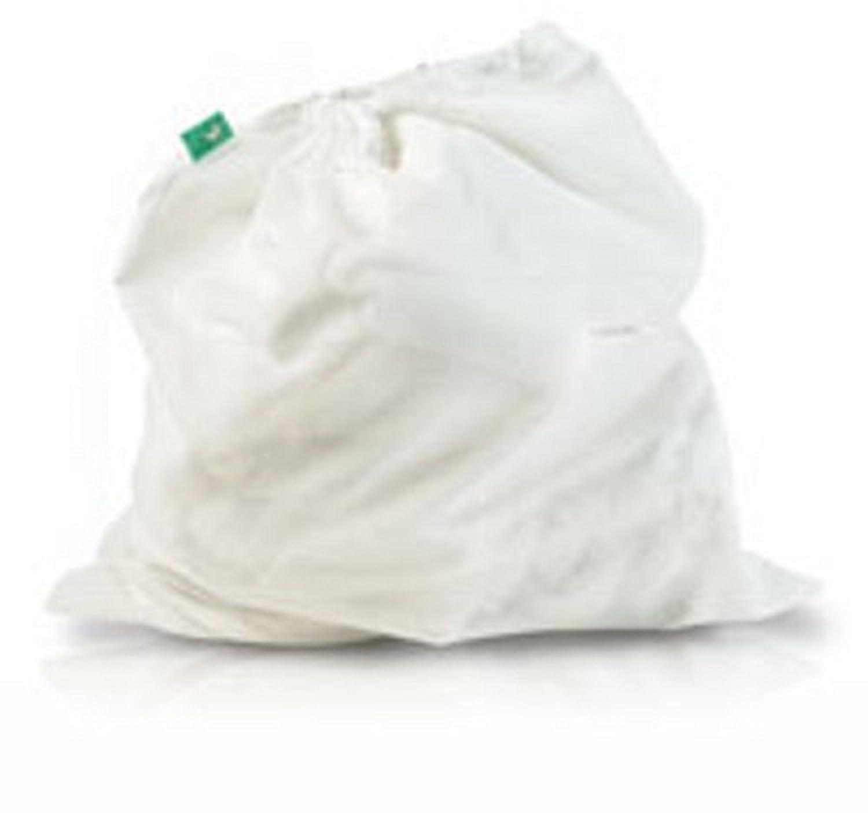 TotsBots - Bolsas para lavar pañales reutilizables (2 unidades) TBMLB2P