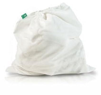 TotsBots - Bolsas para lavar pañales reutilizables (2 unidades)