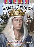 Isabel la Católica (Mini biografías)