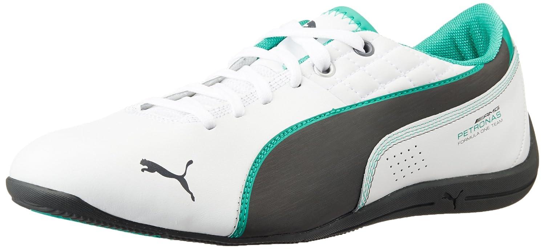 puma mercedes shoes 2013