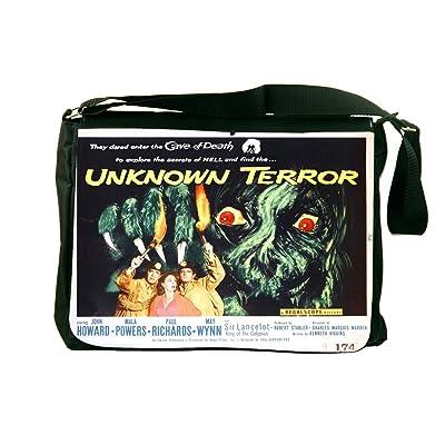 Rikki Knight School Bag Briefcase (mbcp-cond3711) 70%OFF