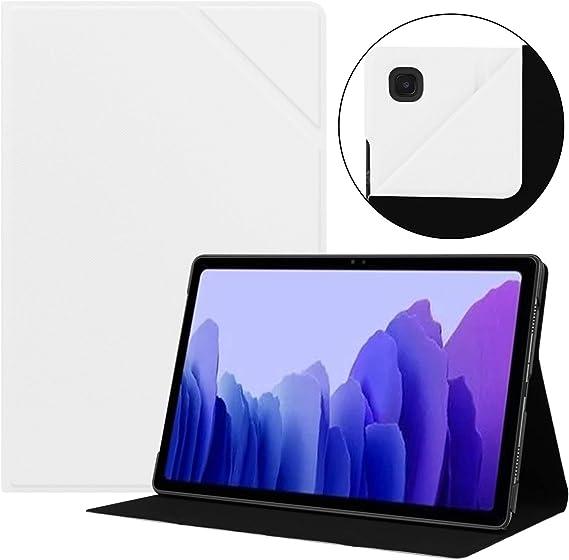 Vovipo Hülle Für Samsung Galaxy Tab A7 10 4 2020 Ultra Elektronik