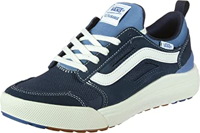 fcd6857a9082 Vans Ultrarange 3D  Amazon.co.uk  Shoes   Bags