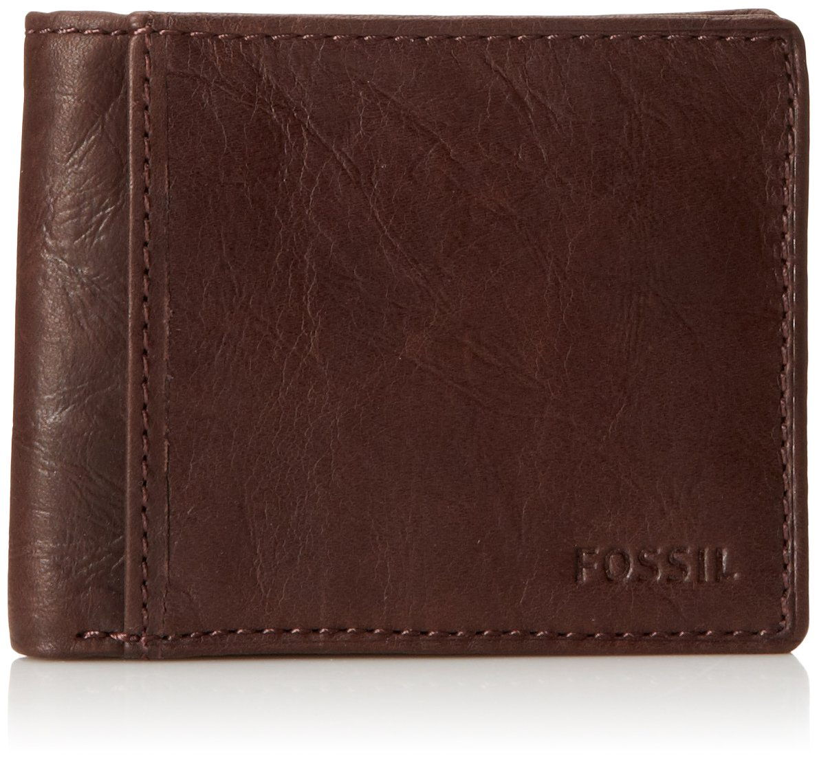 Fossil International Combination Wallet