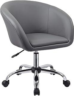 Ikea Drehstuhl Skruvsta Schreibtisch Sessel Lounge Sessel Mit