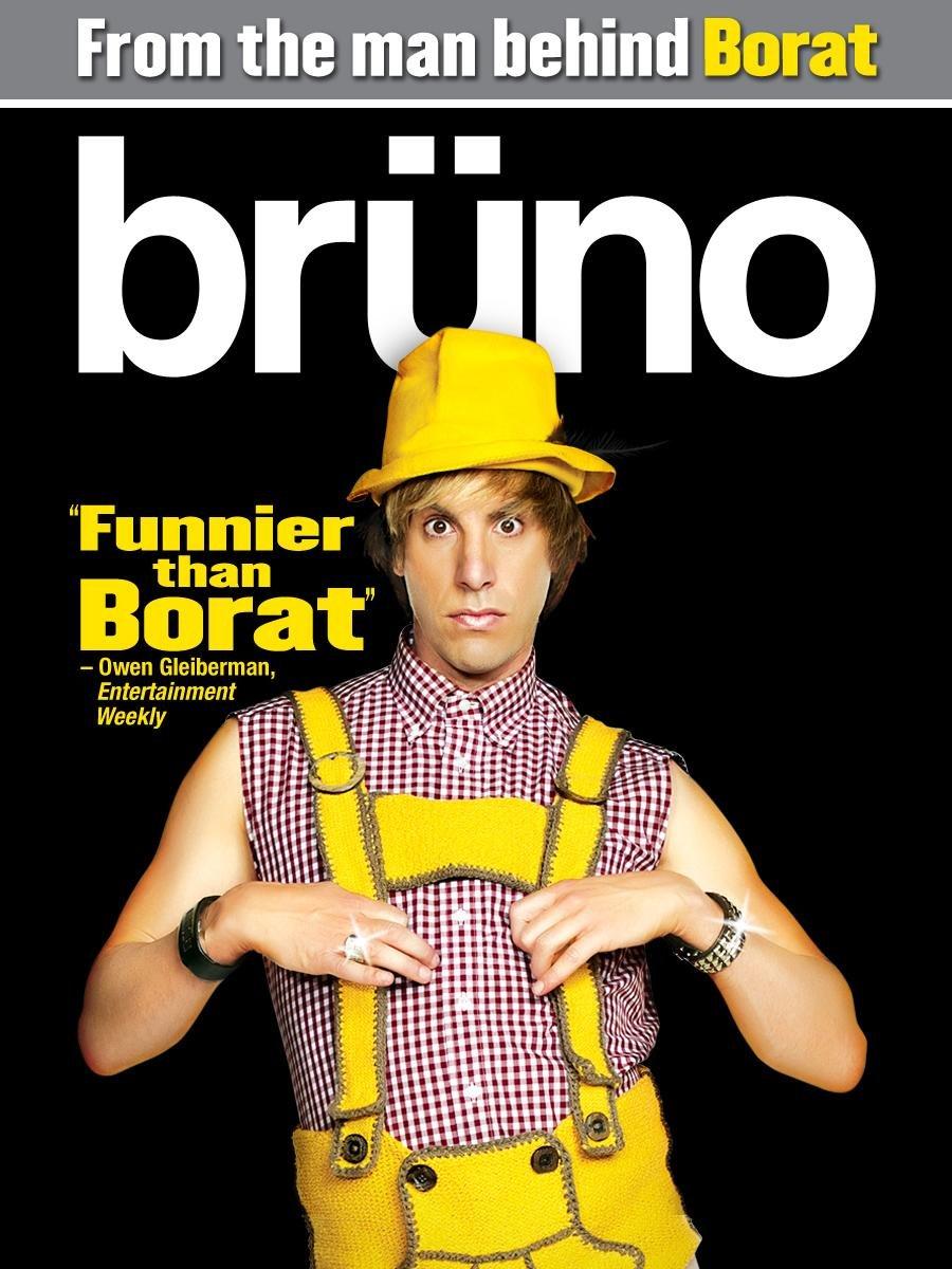Bruno swinger set
