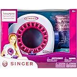 Singer Knitting Machine