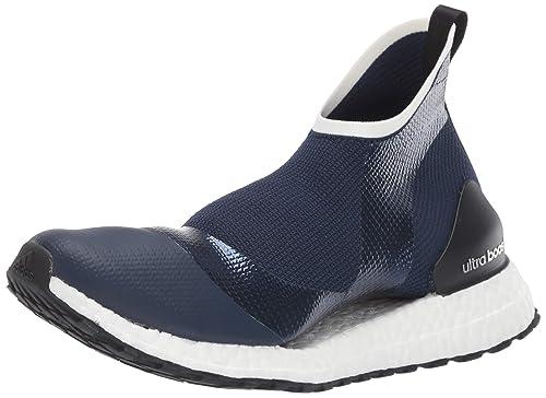 04fc42b51c1c1 adidas by Stella McCartney Women's Ultraboost X All Terrain Sneakers