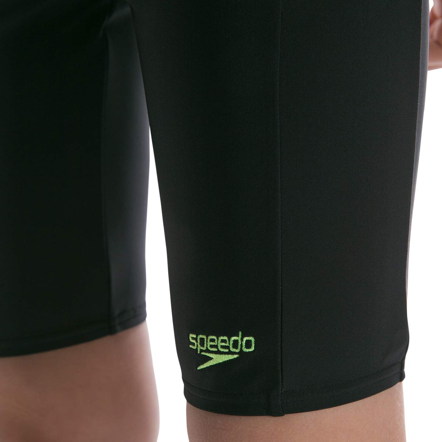 Jammer Bambino Speedo Colourflash Panel