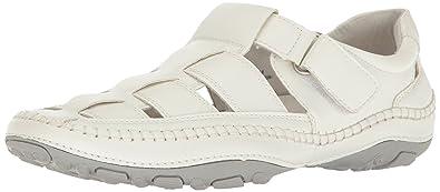 c10fb9915ec GBX Men s Sentaur Loafer