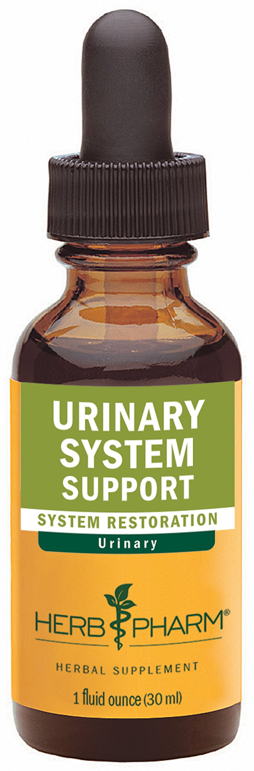Herb Pharm Urinary System Support Herbal Formula - 1 Ounce