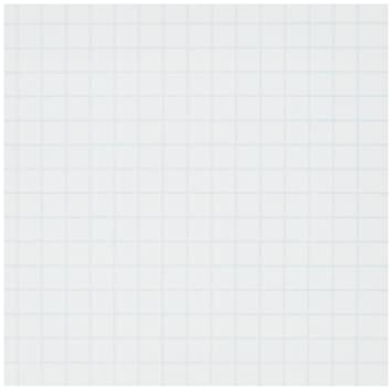 Amazon.com : UltraHold Sticky Notes Graph Pad, 4