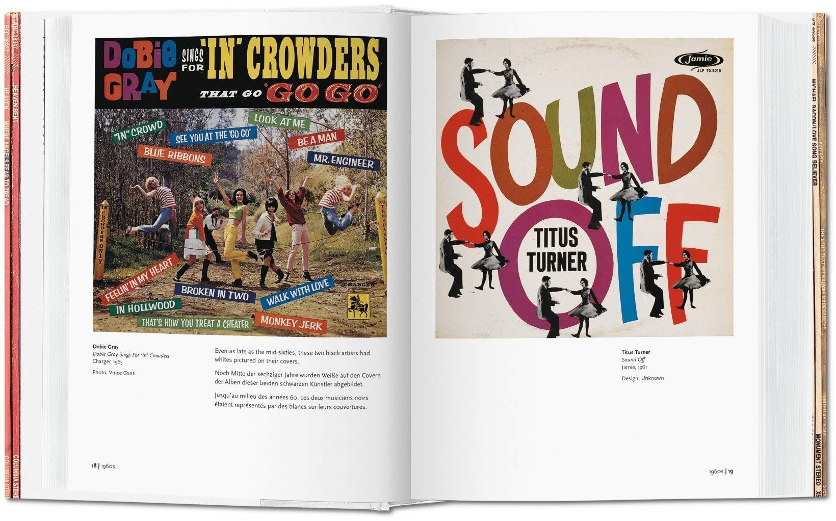 1000 Record Covers: Ochs, Michael: 8601416311692: Books - Amazon.ca